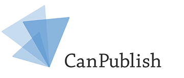 CanPublish