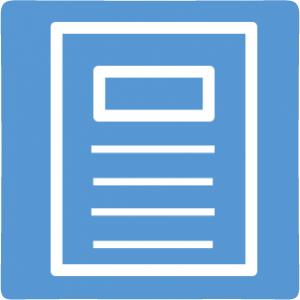 manuskript_stor