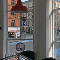 kontorfællesskabet_Nørrebrogade_47